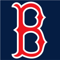 File:Red sox.png