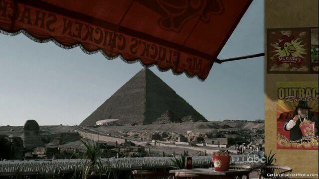 File:6x12 Egypt.jpg