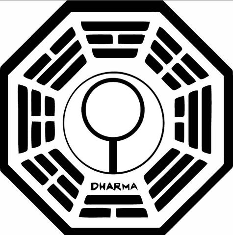 File:Dharma-marathon.png