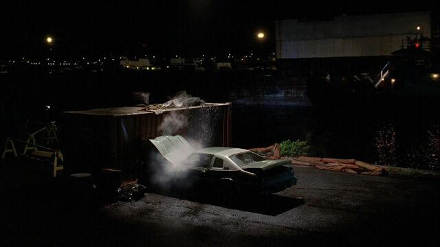 File:Michael car.jpg