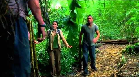 Thumbnail for version as of 19:12, December 14, 2012