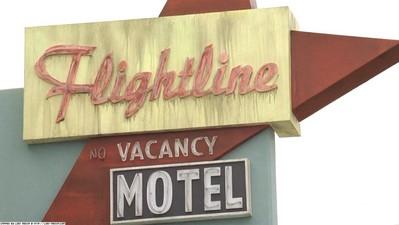Archivo:Motel.jpg