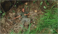 Locke in Mass Grave.jpg