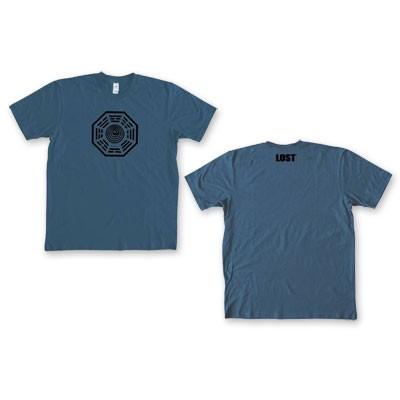 File:Merchandise Dharma Orchid Tshirt 2.jpg