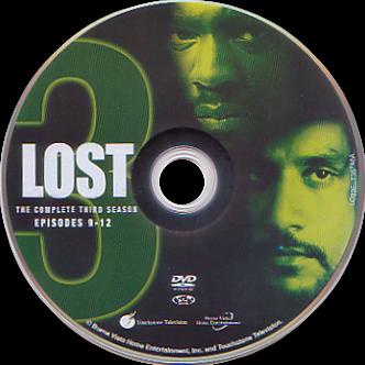 File:Season three dvd scan 3.png