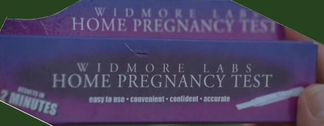 Файл:Widmore preg test.jpg