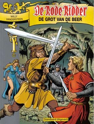File:207-nl-v.jpg
