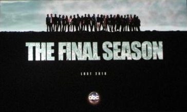 File:Season6PromoTheFinalSeason.jpg