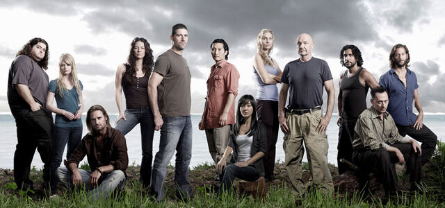 File:Season 4 cast.jpg