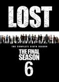 Season 6 cover