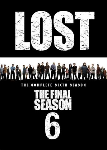 File:Season 6 cover.png