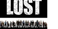 Lost:第6季完整系列