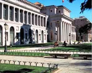 Archivo:Madrid.jpg
