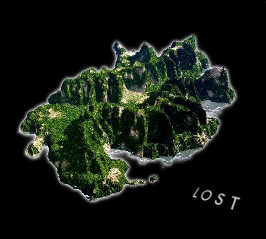 File:My Island.JPG