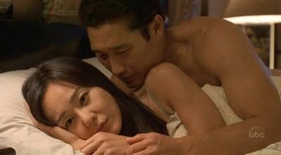 File:2x16 sun jin.JPG