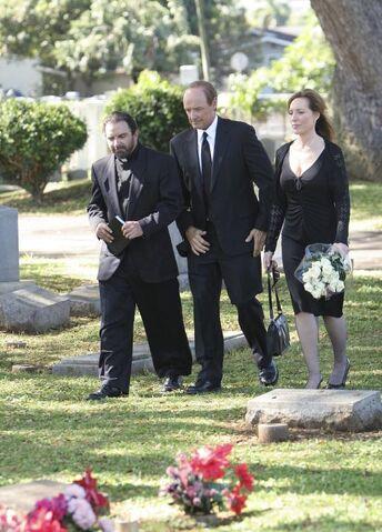 File:Locke Funeral.jpg