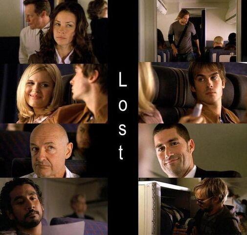 File:Losties on the Plane.jpg