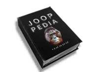 File:Jooppedia.png
