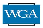 WGA logo.png