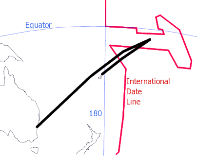 Archivo:Map path Intl Date Line 02.png