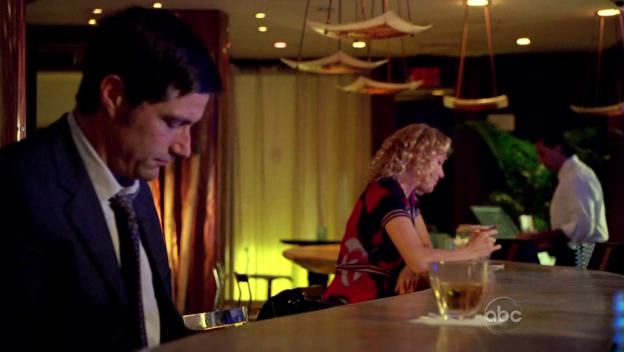 File:5x06 Barfly.PNG