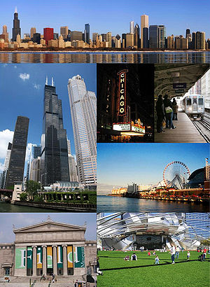 File:300px-Chicago montage.jpg