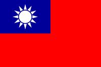 FlagTaiwan