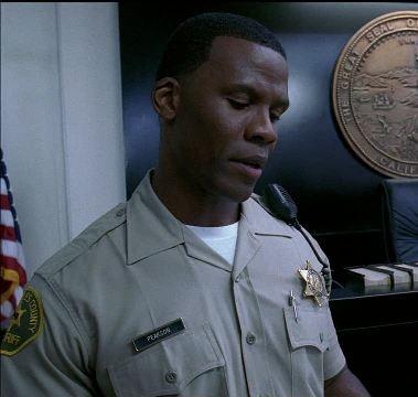 Bailiff.jpg