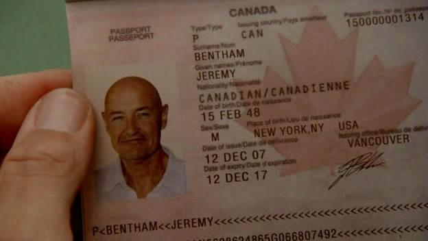 File:5x07-locke-passport.jpg
