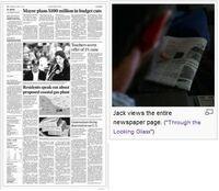 News Compare