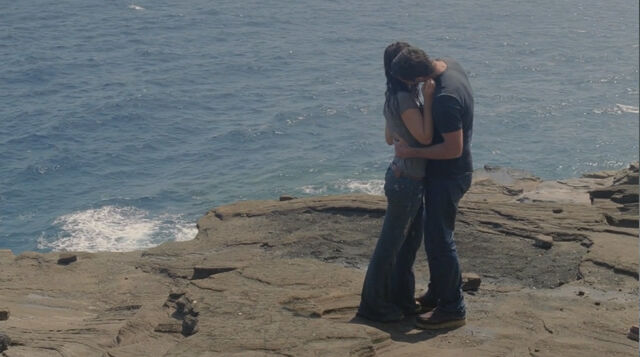 File:6x17-The Long Kiss Goodbye.jpg