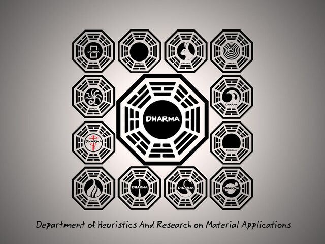 File:LOST Dharma2.jpg