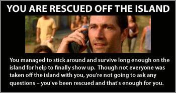 File:Lost-rescued.jpg