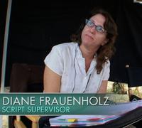 DianeFrauenholz