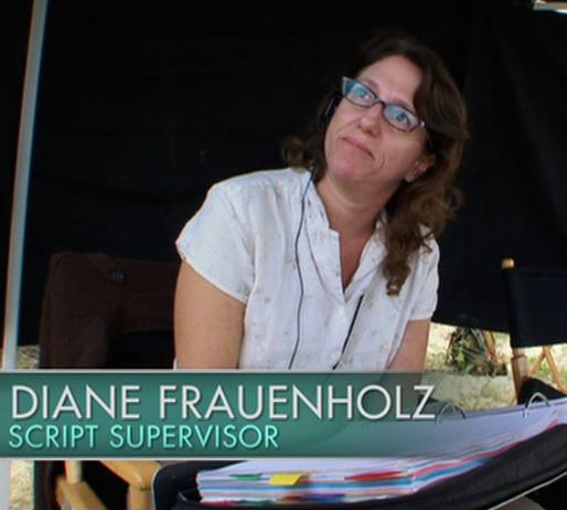 File:DianeFrauenholz.png