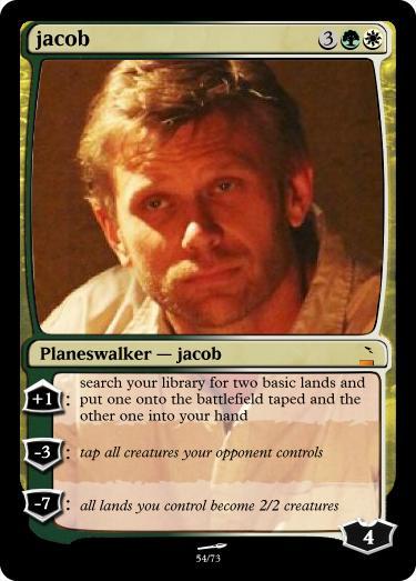 Bestand:Jacob.jpg