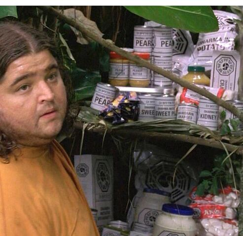 Ficheiro:Hurley's stash.JPG