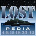 Thumbnail for version as of 16:14, May 1, 2006