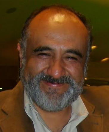 File:Herman López.jpg