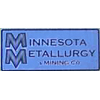Logo-MinnesotaMetallurgy