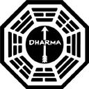 The Horace Arrow logo