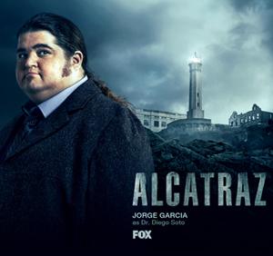 File:Alcatraz-alcatraz-tv-show-29466319-1680-1050.jpg