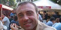 Corrado Conforti