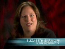 Elizabethsarnoff.jpg