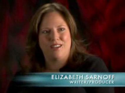 File:Elizabethsarnoff.jpg