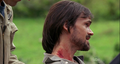 Thumbnail for version as of 12:04, April 30, 2009