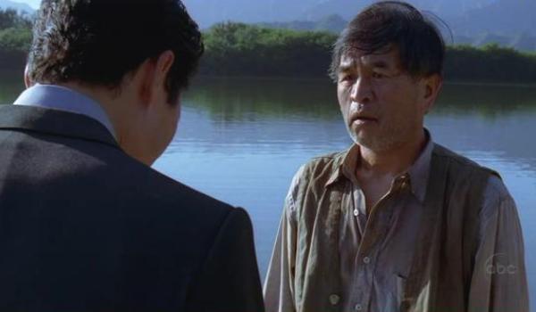 Ficheiro:Jin's father.jpg