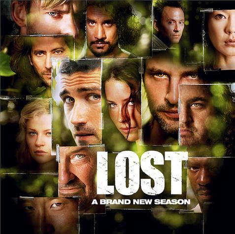 Archivo:Lost.jpg