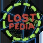 File:Lostlogo1.png