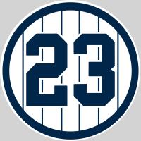File:YankeesRetired23.png
